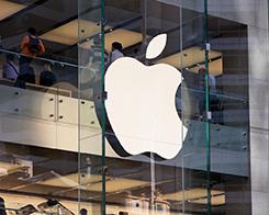 Apple Store Veteran: We're like Car Salesmen Now