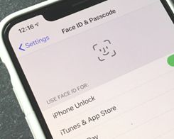Apple Says Face ID is Coming to More Devices, but Touch ID Continues