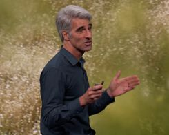 Craig Federighi: Lyrics Visualizer Coming in iOS 13.1, iMessage Scheduling Considered