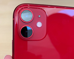 Here's What All the New Colors of iPhone 11 Look Like