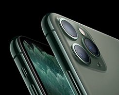 iPhone 11 Demand Better Than Expectations
