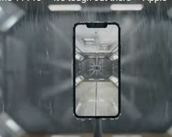 Apple Shares New iPhone 11 Pro Videos Highlighting Durability and Camera Capabilities