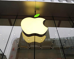 Apple Prepares for $14 Billion Tax Battle in EU Court