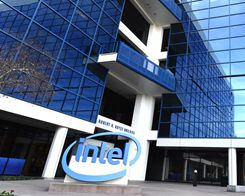 iPhone 11 and iPhone 11 Pro Confirmed to Feature LTE Modems from Intel