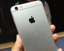 If you have an iPhone 6 or older, it's Finally time to Upgrade