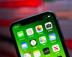 Apple's iOS 13.1 to Arrive a Week Earlier on Sept. 24