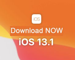 The Public iOS 13.1 Is Now on 3utools