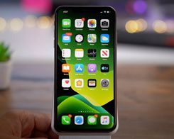 Apple Releases iOS 13.1.1 with Fixes for Battery Drain, Siri, iPhone Restores