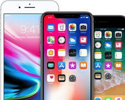 Checkm8 Exploit Opens Door to Unpatchable Jailbreak on iPhone 4S Through iPhone X