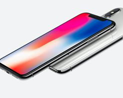 Developer Shows a Jailbroken iPhone X on iOS 13.1.1 Achieved by a new Exploit
