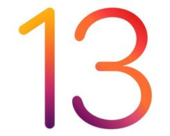 Apple Stops Signing iOS 13.1 Following Release of iOS 13.1.2