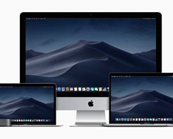 Mac Shipments Down in Q3 2019 Amid Overall Worldwide PC Market Growth