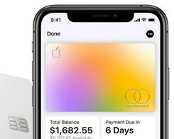Apple Card user says he was the Victim of Fraud