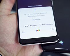 Google Voice now Works with Siri on iPhones, but still not Google Assistant