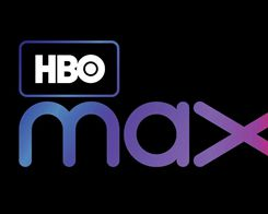 Apple TV+ Competitor HBO Max Launching in May 2020 for $15 per Month