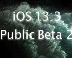 iOS 13.3 Public Beta 2 Gives Us The Most Secure Safari Ever
