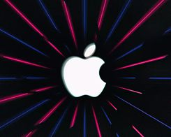 Apple Preparing to Build the 'Next Generation of Media apps for Windows'