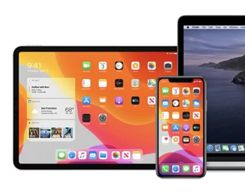 Apple Reportedly Overhauling Its Software Development Process Following Buggy Release of iOS 13