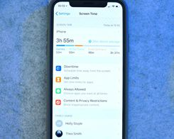iOS 13.3 Public Beta 4 Tiptoes Closer To General Public Release