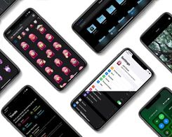 Apple Seeds First Betas of iOS 13.3.1 and iPadOS 13.3.1 to Developers