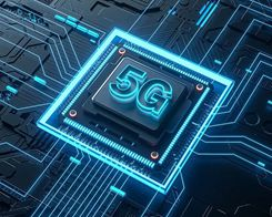 iPhone Capacitor Supplier Looks Forward to Strong 2020 with Upcoming 5G Demand