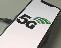 Apple may Split its 5G 'iPhone 12' Into two Launches