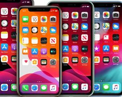 Upcoming Fall 2020 5.4-Inch iPhone Will Be Similar in Size to iPhone 8