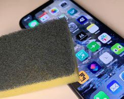 How to Clean your iPhone, iPad, or iPod Touch