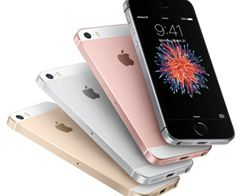Apple eyeing $399 'iPhone SE 2' launch in March