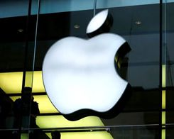 Apple to Start Publishing More Detailed Financial Reports in Ireland Following Scrutiny