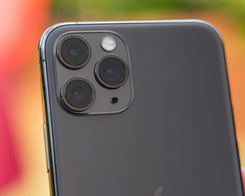 How to Take Quick Video With iPhone 11?