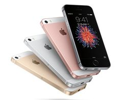 Kuo: iPhone SE 2 Launch Still Planned for First Half of 2020 Despite Coronavirus Outbreak