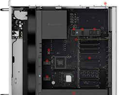 Apple Details Cutting Edge Mac Pro and Pro Display XDR Tech in White Papers
