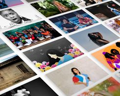 Apple Stores Will Promote International Women's Day all Month Long With 'She Creates' Series