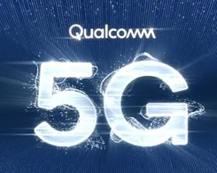 Qualcomm Testing New X60 5G Modem With Speeds Over 7 Gbps, Possible iPhone 12 Candidate