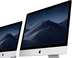 Previously Reliable Leaker CoinX Suggests New iMac and Mac Mini Models Are Coming Soon