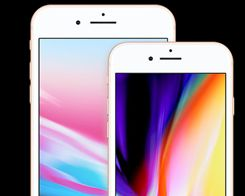 Upcoming Low-Cost iPhone Rumored to Come in 4.7 and 5.5-Inch Size Options