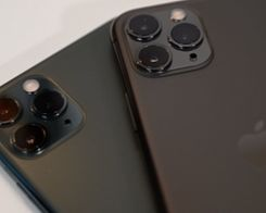 Only 'iPhone 12 Pro' Models Expected Have Time-of-Flight Sensor