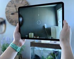 Testing, Teardown Seemingly Confirm 2020 iPad Pro Lacks U1 Chip