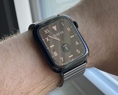 Apple Releases WatchOS 6.2.1 With FaceTime Bug Fix
