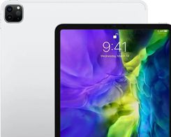 A12Z Chip in 2020 iPad Pro Confirmed to be Recycled A12X