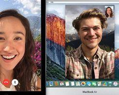 Florida Court Dismisses Lawsuit Alleging Apple Intentionally 'Broke' FaceTime on Older iPhones