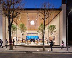 Apple is Reopening its Retail Store in South Korea on April 18