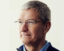 Tim Cook Assures Employees Apple is Staying Focused on What It Does Best