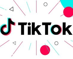 Apple Now Has an Official TikTok Account, But No Videos Posted Yet