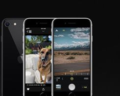 Portrait Mode on iPhone SE Relies Only on Machine Learning