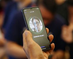 Apple Will Make it Easier to Unlock your iPhone While Wearing a Face Mask