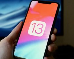 Apple Releases Third Developer Betas of iOS 13.5, MacOS 10.15.5, WatchOS 6.2.5, tvOS 13.4.5