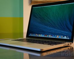 Apple Adds 2013 and 2014 MacBook Air, Pro models to Vintage and Obsolete List