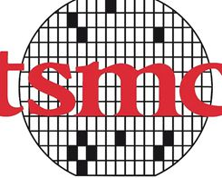 Apple Supplier TSMC to Open Advanced Chip Factory in Arizona